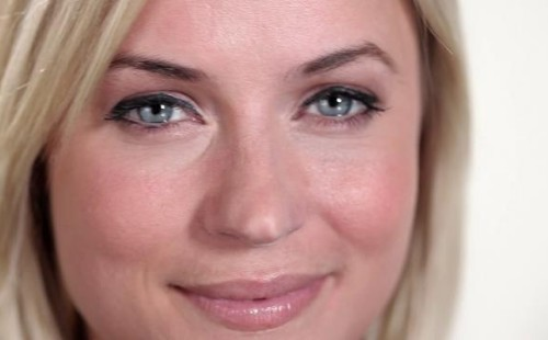 Microsoft Windows Collection - Pollyanna Woodward