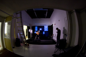 Studio_fisheye_sm