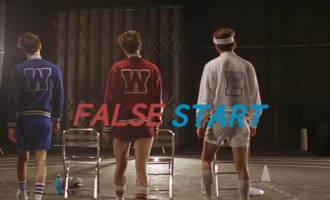 False-Start-WWE-330x200