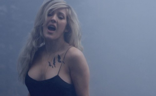 ellie-goulding-beating-heart-600x337